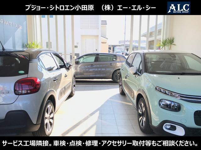 「プジョー」「プジョー 5008」「SUV・クロカン」「神奈川県」の中古車42