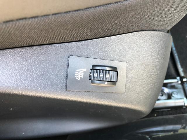 クロスシティ 限定車 Gルーフ 登録済未使用車 新車保証(12枚目)