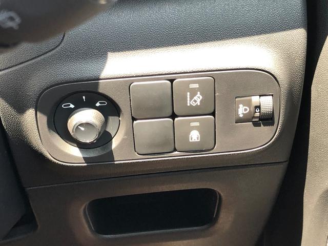 セントジェームス 限定車 登録済未使用車 カープレイ対応(13枚目)