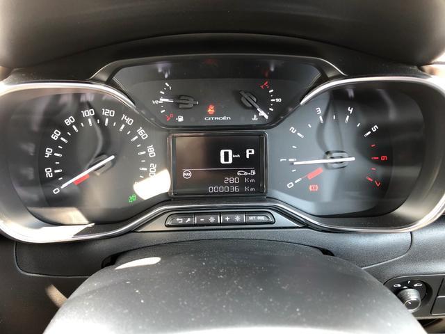 セントジェームス 限定車 登録済未使用車 カープレイ対応(16枚目)