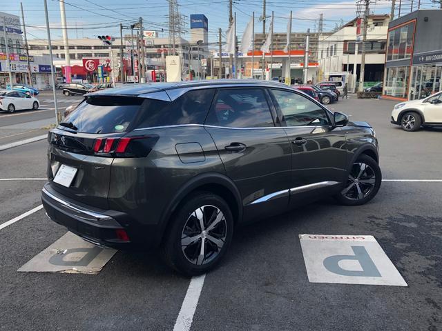 GT ファーストクラスPKGレザー 登録済未使用車 新車保証(20枚目)