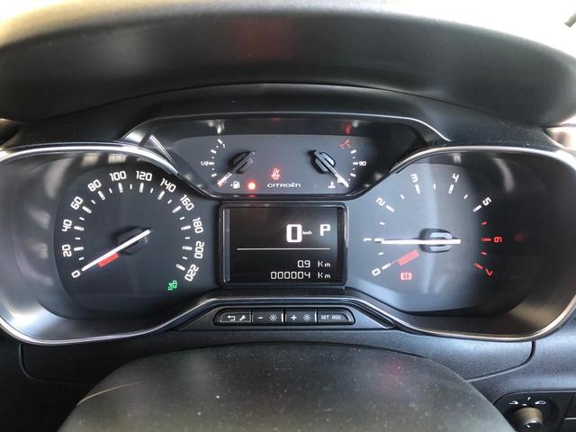 オリジンズ 限定車 登録済未使用車 新車保証 カープレイ対応(8枚目)