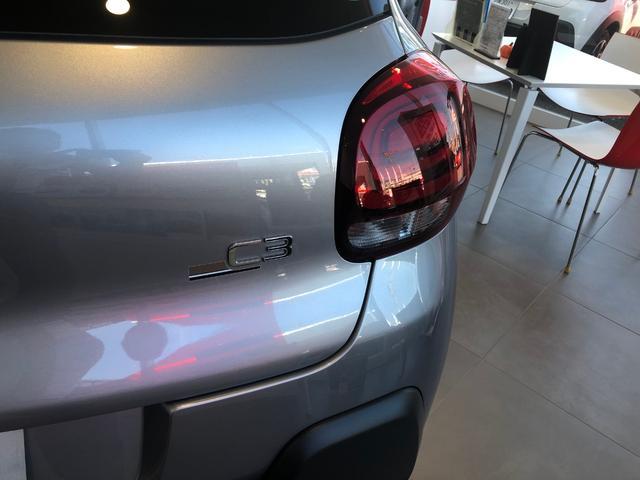 オリジンズ 限定車 登録済未使用車 新車保証 カープレイ対応(16枚目)