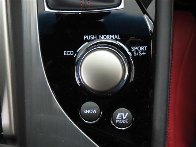 GS300h FスポーツXライン 認定中古車CPO フルセグ(17枚目)