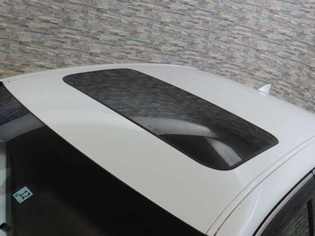 GS300 Iパッケージ U-car ムーンルーフ(11枚目)