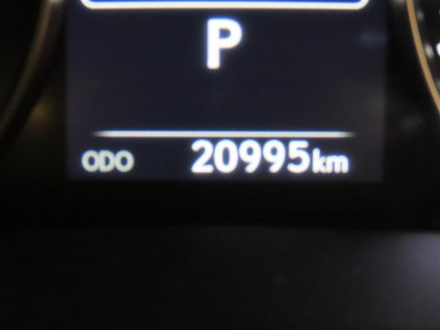 GS450h バージョンL 認定中古車CPO ムーンルーフ(11枚目)
