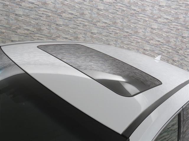 NX200t Fスポーツ 認定中古車CPO ムーンルーフ(14枚目)