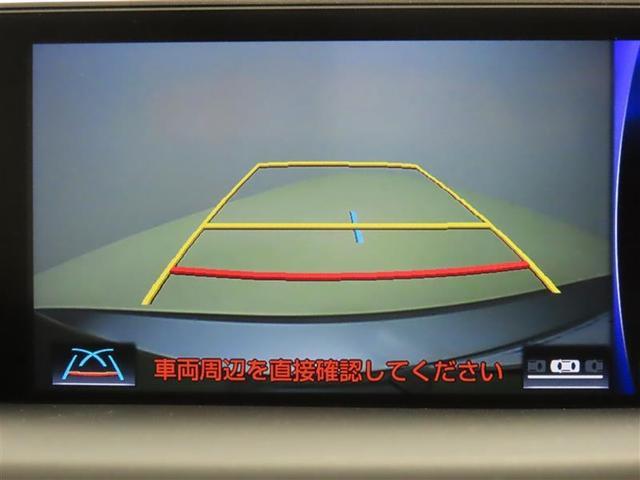 「レクサス」「CT」「コンパクトカー」「神奈川県」の中古車10
