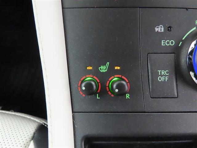 「レクサス」「CT」「コンパクトカー」「神奈川県」の中古車17