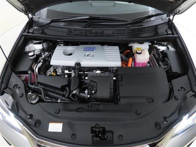 「レクサス」「CT」「コンパクトカー」「神奈川県」の中古車19