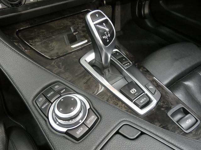 現車確認推奨・お仕事などで多忙の方にはご希望のお車で商談にお伺いいたします