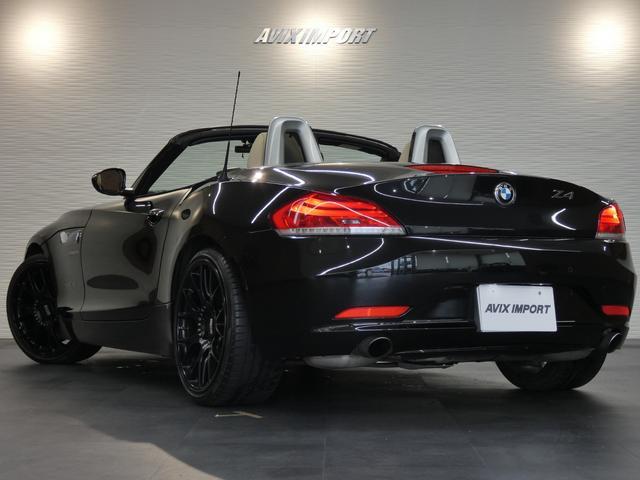 人気の外装色ブラックサファイア!! 心躍る7速DCTが貴方を走りに駆り立てます!! 安心の右ハンドル&正規ディーラー車!!