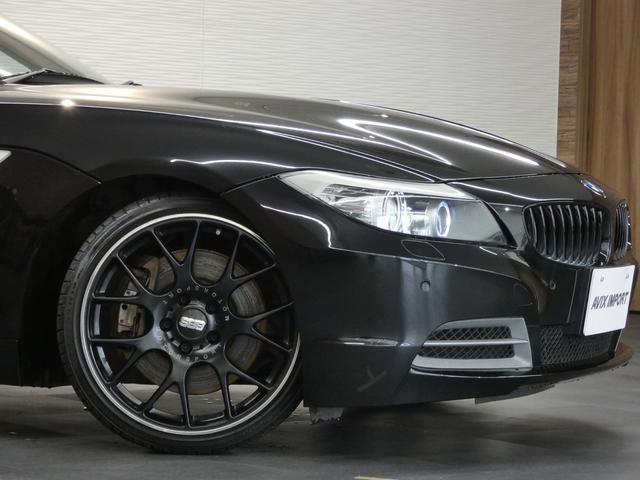品質・価格共に自信があります!! E89高品質車をお探しの方は是非お急ぎ下さい!!