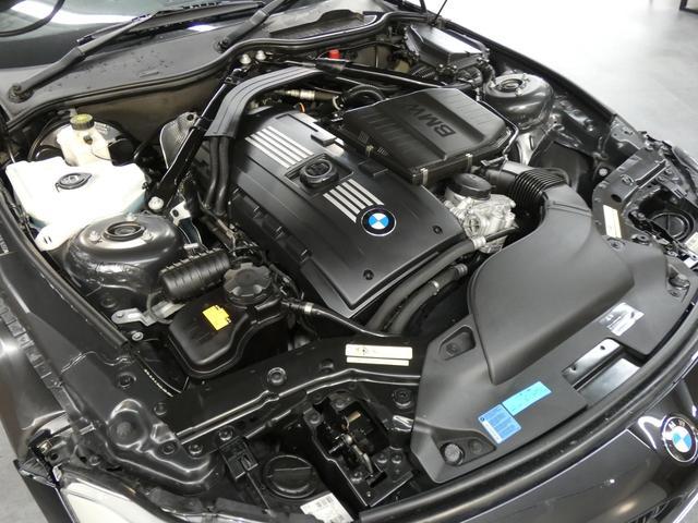 イモビライザーエレクトロニックキー レインセンサー プッシュスタート 右ハンドル BMW正規ディーラー車