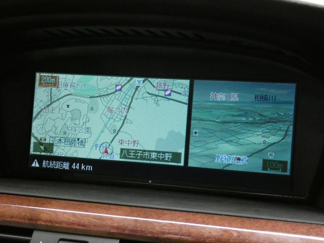 M5 SMG 右H正規D車 SR白革 HUD マフラー 禁煙(11枚目)