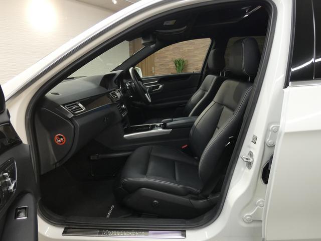 フル装備 ABS ESP SRSエアバッグ ECOスタート/ストップ AMGスタイリングパッケージ 專用18インチアルミホイール パノラマスライディングルーフ