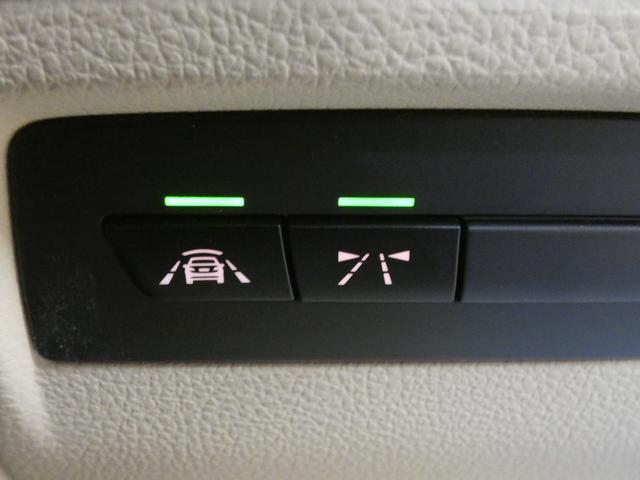435iGC Mスポーツ LEDライト ACC 安全支援装置(13枚目)