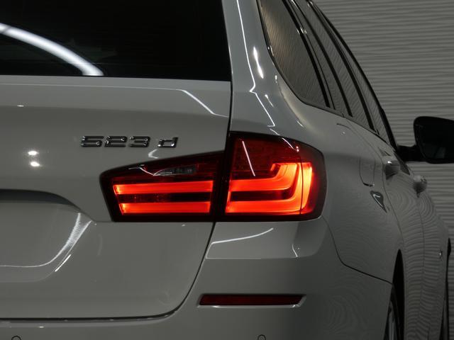 「BMW」「BMW」「ステーションワゴン」「東京都」の中古車5