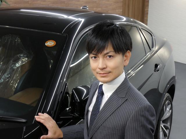 「BMW」「BMW」「ステーションワゴン」「東京都」の中古車22