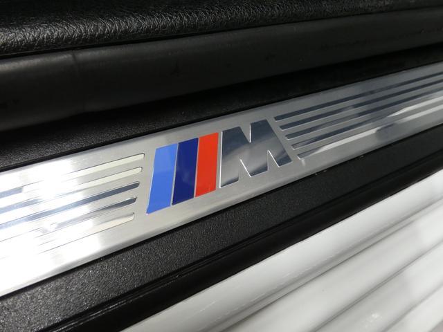 「BMW」「BMW」「ステーションワゴン」「東京都」の中古車29