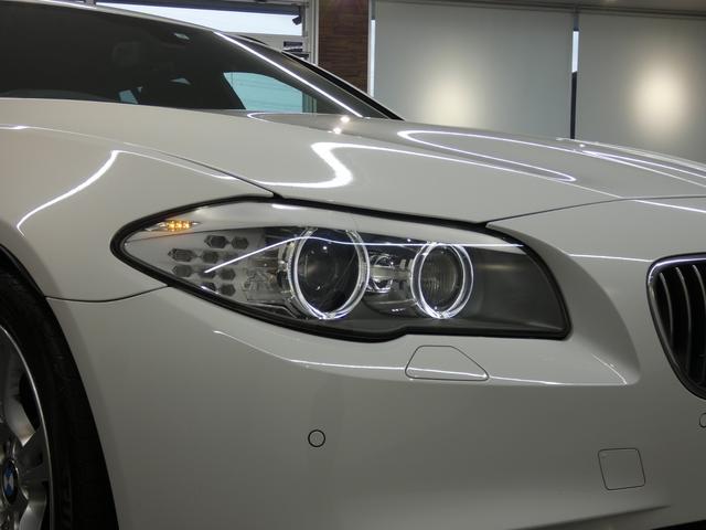 「BMW」「BMW」「ステーションワゴン」「東京都」の中古車35