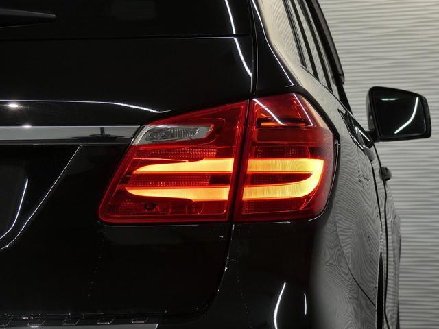 GL350ブルーテック 4MATIC レザーEXC-PKG パノラミックR 黒革 シートヒーター 純正HDDナビ全周カメラ オーディオ&ビジュアルPKG harman/kardonサウンド レーダーセーフティPKG 純正20AW(5枚目)