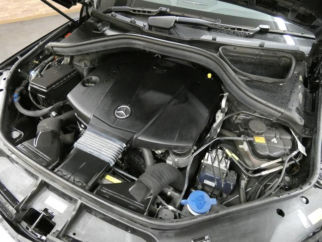 GL350ブルーテック 4MATIC レザーEXC-PKG パノラミックR 黒革 シートヒーター 純正HDDナビ全周カメラ オーディオ&ビジュアルPKG harman/kardonサウンド レーダーセーフティPKG 純正20AW(20枚目)