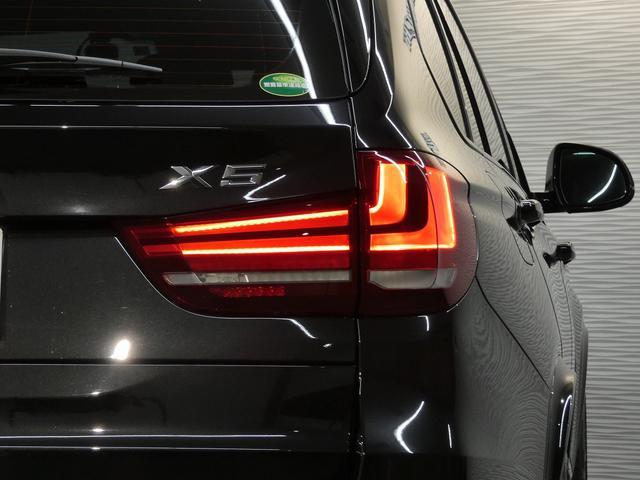 リミテッドブラック 限定110台 パノラマSR 黒革 全席シートヒーター 純正HDDナビ&全周カメラ harman/kardon Dアシストプラス&LCW 液晶メーター LEDライト 禁煙 1オーナー 新車保証(6枚目)