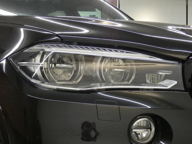 リミテッドブラック 限定110台 パノラマSR 黒革 全席シートヒーター 純正HDDナビ&全周カメラ harman/kardon Dアシストプラス&LCW 液晶メーター LEDライト 禁煙 1オーナー 新車保証(49枚目)
