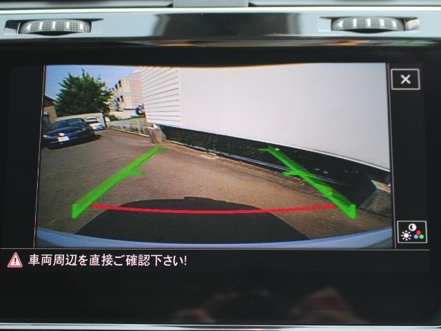 TSIハイライン テックエディション デモカー(10枚目)