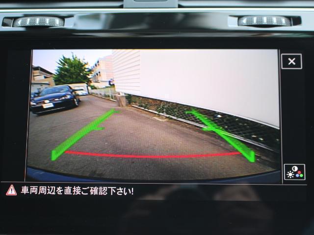 TSIハイライン テックエディション 2019 デモカー(10枚目)