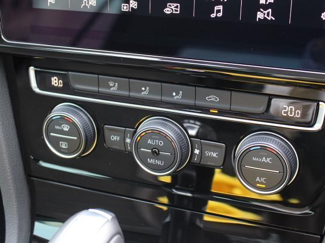 TSIハイライン テックエディション 2019 デモカー(11枚目)