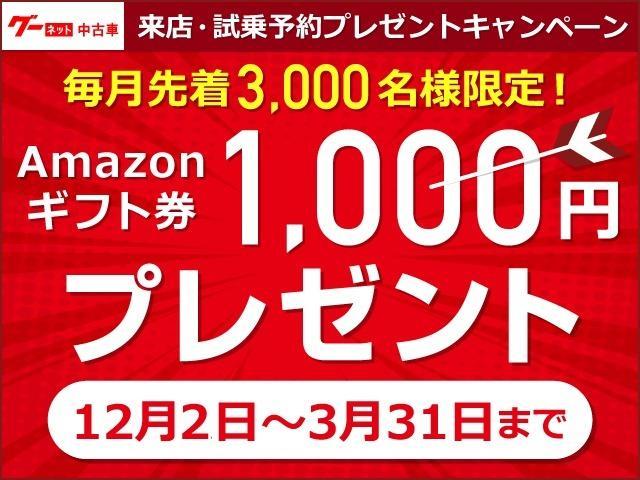 GTI Discover Pro キセノンライト 1オーナー(4枚目)