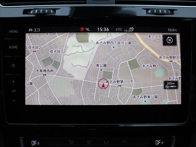 「フォルクスワーゲン」「VW ゴルフ」「コンパクトカー」「神奈川県」の中古車13