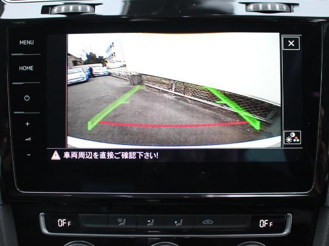 「フォルクスワーゲン」「VW ゴルフ」「コンパクトカー」「神奈川県」の中古車15