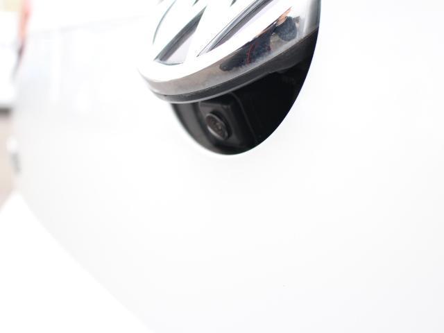 「フォルクスワーゲン」「VW ゴルフ」「コンパクトカー」「神奈川県」の中古車16