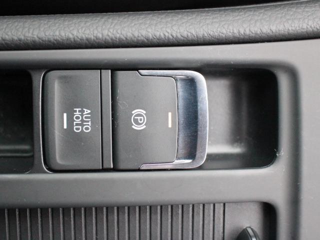 「フォルクスワーゲン」「VW ゴルフ」「コンパクトカー」「神奈川県」の中古車21
