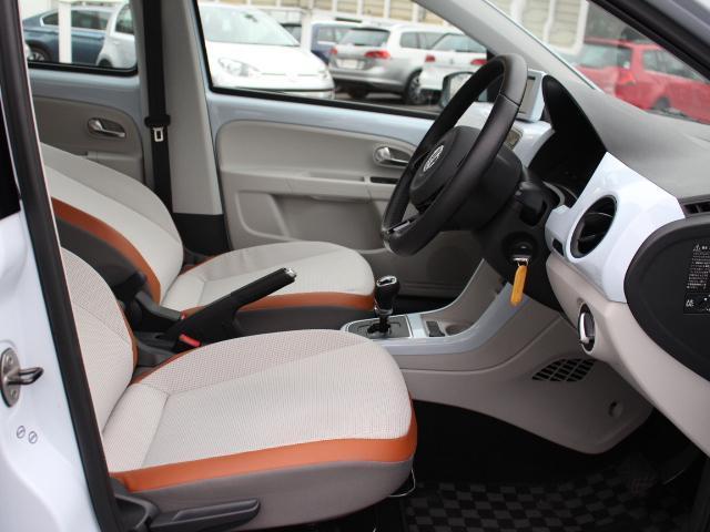 「フォルクスワーゲン」「VW アップ!」「コンパクトカー」「神奈川県」の中古車12
