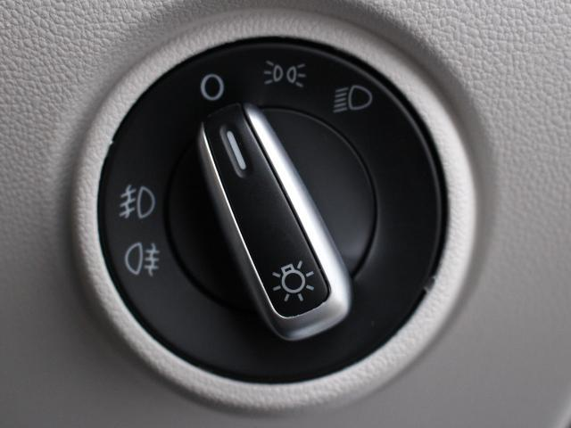 「フォルクスワーゲン」「VW アップ!」「コンパクトカー」「神奈川県」の中古車13