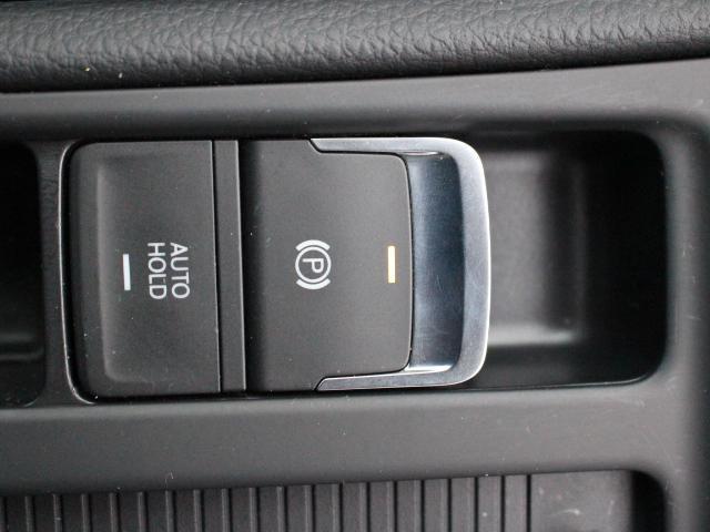 「フォルクスワーゲン」「VW ゴルフ」「コンパクトカー」「神奈川県」の中古車22