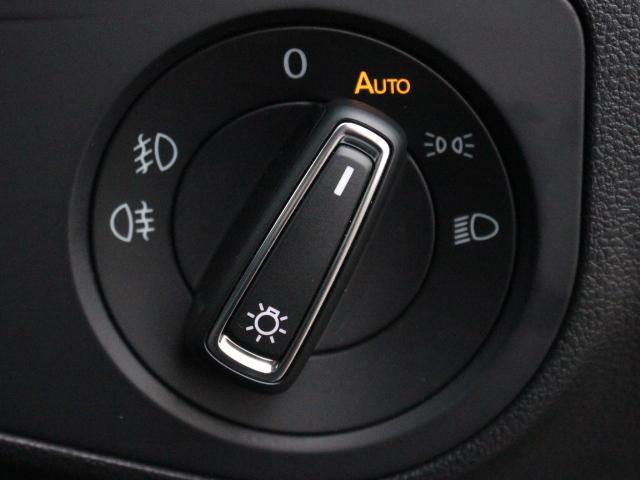 「フォルクスワーゲン」「VW ティグアン」「SUV・クロカン」「神奈川県」の中古車13