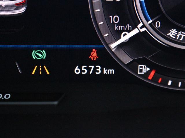 「フォルクスワーゲン」「VW ティグアン」「SUV・クロカン」「神奈川県」の中古車15