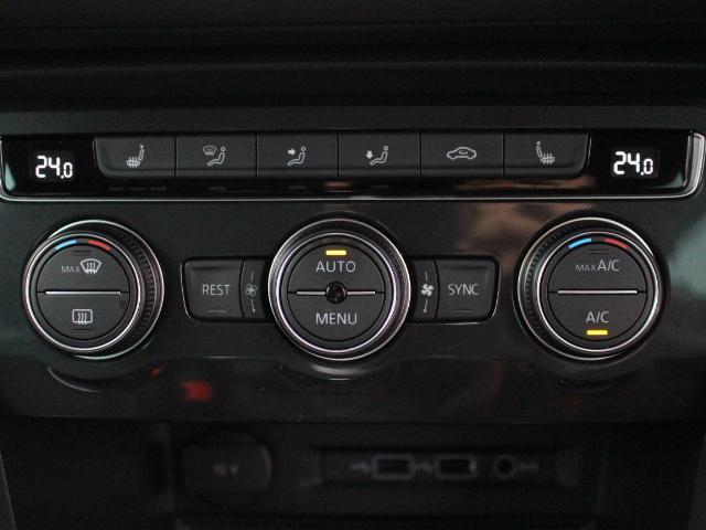 「フォルクスワーゲン」「VW ティグアン」「SUV・クロカン」「神奈川県」の中古車19