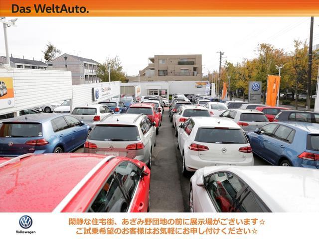 「フォルクスワーゲン」「VW ティグアン」「SUV・クロカン」「神奈川県」の中古車37