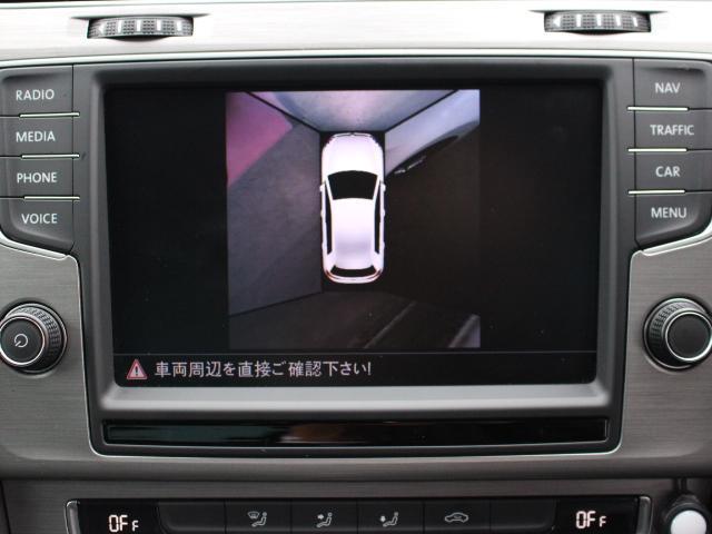 「フォルクスワーゲン」「VW ゴルフ」「コンパクトカー」「神奈川県」の中古車18