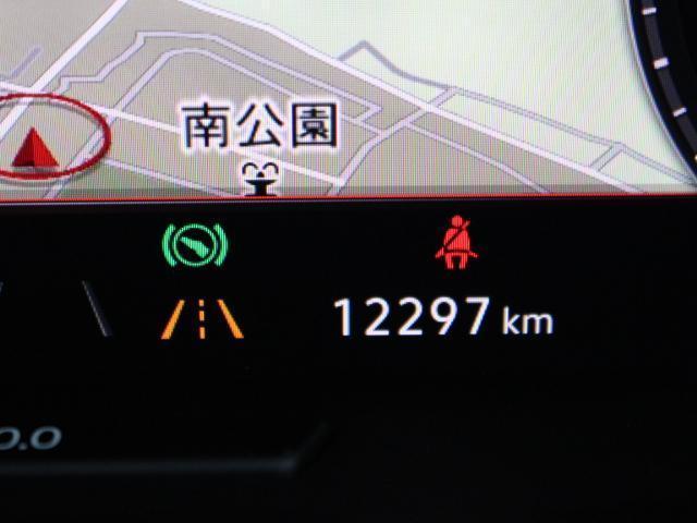 「フォルクスワーゲン」「VW ゴルフGTI」「コンパクトカー」「神奈川県」の中古車14