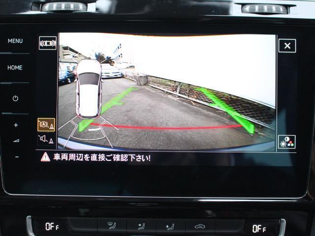 「フォルクスワーゲン」「VW ゴルフGTI」「コンパクトカー」「神奈川県」の中古車16