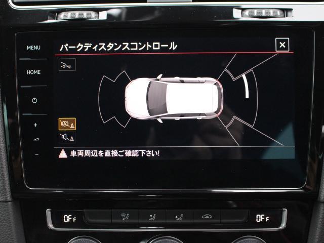 「フォルクスワーゲン」「VW ゴルフGTI」「コンパクトカー」「神奈川県」の中古車18