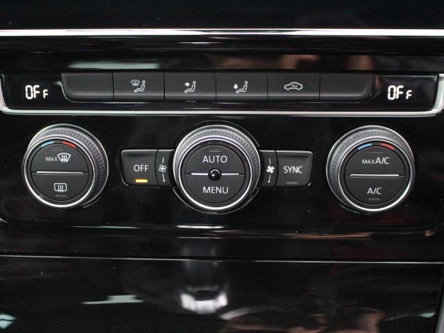 「フォルクスワーゲン」「VW ゴルフGTI」「コンパクトカー」「神奈川県」の中古車21