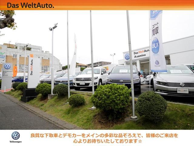 「フォルクスワーゲン」「VW ゴルフGTI」「コンパクトカー」「神奈川県」の中古車35